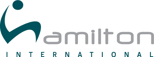 Hamilton International GmbH i. L.